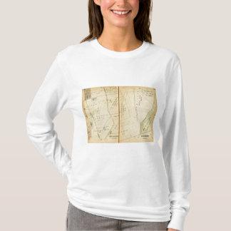 T-shirt Greenburg, New York 8