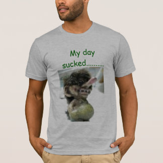 T-shirt Gremlin