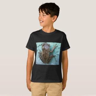 T-shirt Grenouille d'arbre cubaine
