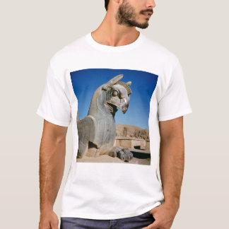 T-shirt Griffon géant, Persan, c.516-465 AVANT JÉSUS