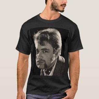 T-shirt gros morceau des années 1970