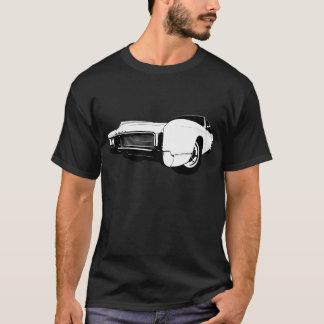 T-shirt GS 1966 de Buick Riviera