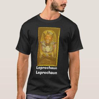 T-shirt gSdfiopwejirh, lutin de lutin