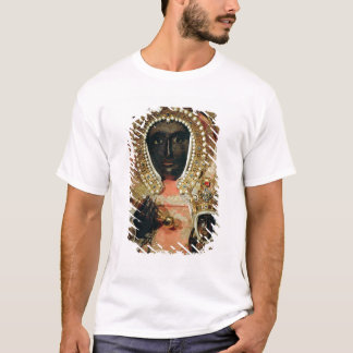 T-shirt Guadalupe Madonna