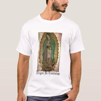 T-shirt Guadalupe, Virgen De Guadalupe