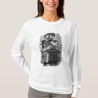 T-shirt Gudea, prince de Lagash