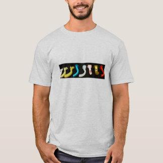 T-shirt Guedels2
