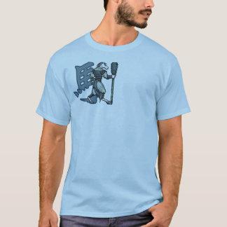 T-shirt Guerriers de zodiaque : L'année du cheval,