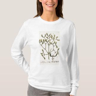 """T-shirt Gui """"d'un de fines herbes curieux"""", 1782"""