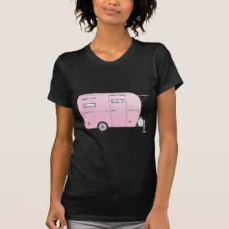 """T-shirt """"Gumball"""" la remorque de voyage de Boler"""