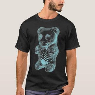 T-shirt gummis