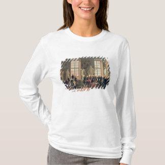 T-shirt Gustav IV