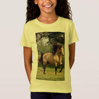 T-Shirt Habillement