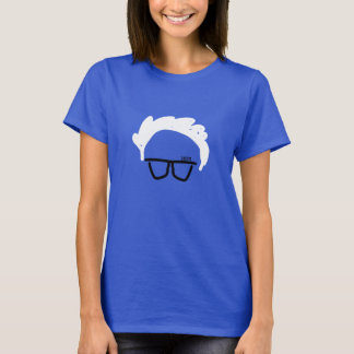 T-shirt Habillement 2020 de Bernie