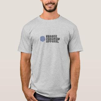 T-shirt Habillement changeant de saison