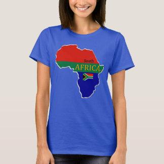 T-shirt Habillement de chemise de la carte Designer#2 de