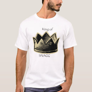 T-shirt Habillement de pourcentage !