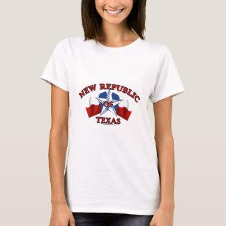 T-shirt Habillement EN TEMPS QUASI RÉEL