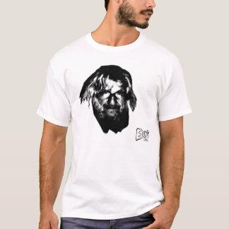 T-shirt habillement Gordon de St d'orme le bruit de pas