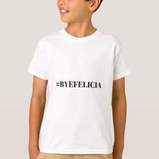 T-shirt Habillement secondaire d'illustration d'humour de