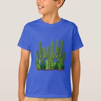 T-shirt Habitat de Sonoran