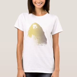 T-shirt Hagrid