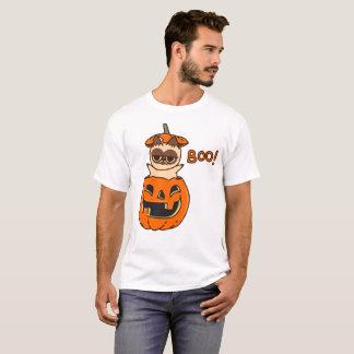 T-shirt Halloween cat