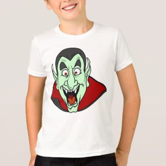 T-SHIRT HALLOWEENT-SHIRT HEUREUX