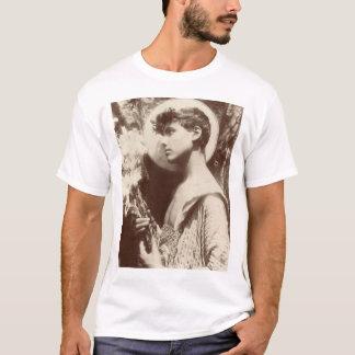 T-shirt Halo