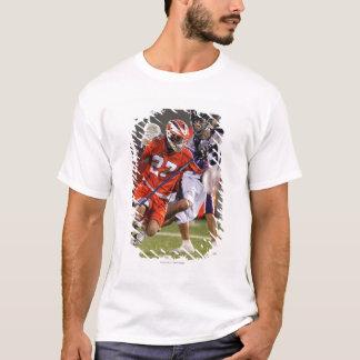 T-shirt HAMILTON, CANADA - 16 JUILLET :  Prise de bec