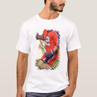 T-shirt HAMILTON, CANADA - 19 MAI :  Brian Christopher