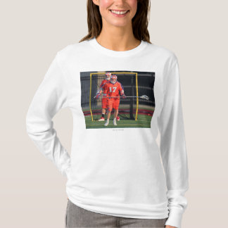 T-shirt HAMILTON, CANADA - 19 MAI :  Brodie Merrill #17 3