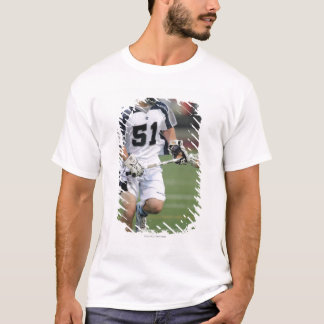 T-shirt HAMILTON, CANADA - 19 MAI :  Michael Kimmel #51
