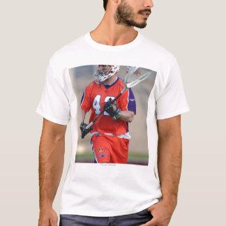 T-shirt HAMILTON, CANADA - 19 MAI :  Scott Rodgers #42