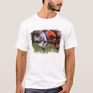 T-shirt HAMILTON, CANADA - 6 AOÛT : Greg avalant #8