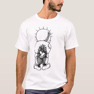 T-shirt handalah