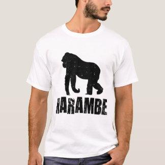 T-SHIRT HARAMBE