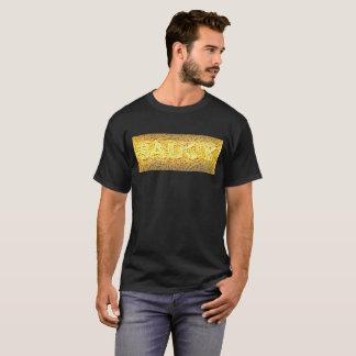 T-shirt HARDI de Noodlewave