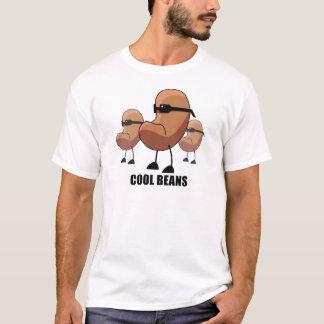 T-shirt Haricots frais