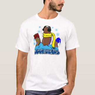 T-shirt Haricots frais 2