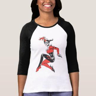 T-shirt Harley Quinn 1