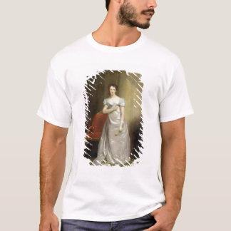 T-shirt Harriet Smithson (1800-54) comme Mlle Dorillon,