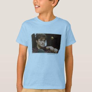 T-shirt Harry Potter 17
