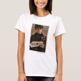 T-shirt Harry Potter 9