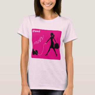 T-shirt Havanese