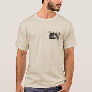 T-shirt HB 3per WTP