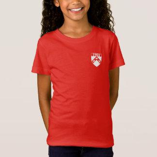 T-Shirt Hé chemise de rechange de jour
