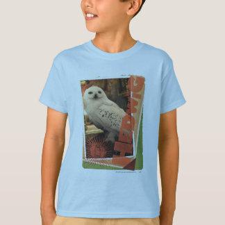 T-shirt Hedwig 1