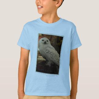 T-shirt Hedwig 3