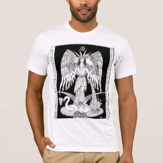 T-shirt Hekate